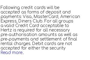 Conditions for Hertz